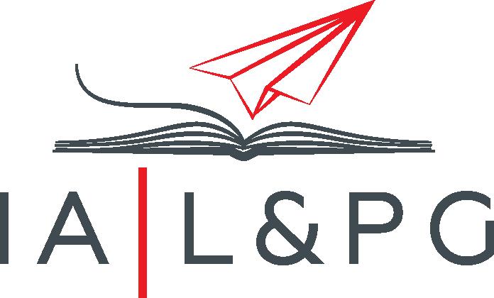 Duncan Blake joins IALPG – new Space Law capability
