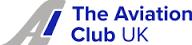 UK Aviation Club meeting report